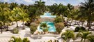 overview of the el dorado royale spa resort in riviera maya cancun